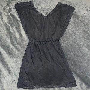 👗 Dress 👗
